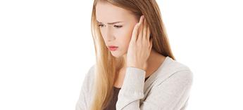 otitis-serosa